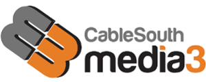 cable-south-media