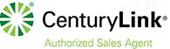 centurylink_wide