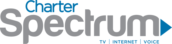 charter-communications_logo_3807