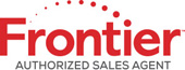 frontier-auth-logo