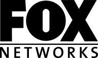 foxn_logo_black3
