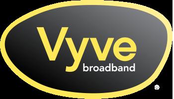 Vyve Broadband