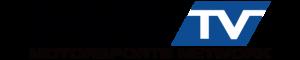mavtv-motorsports network-blk